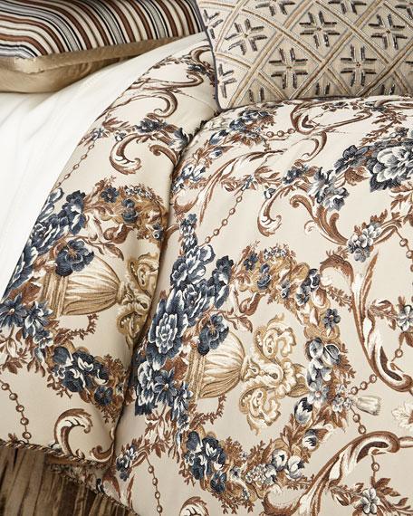 Queen Imperial Comforter
