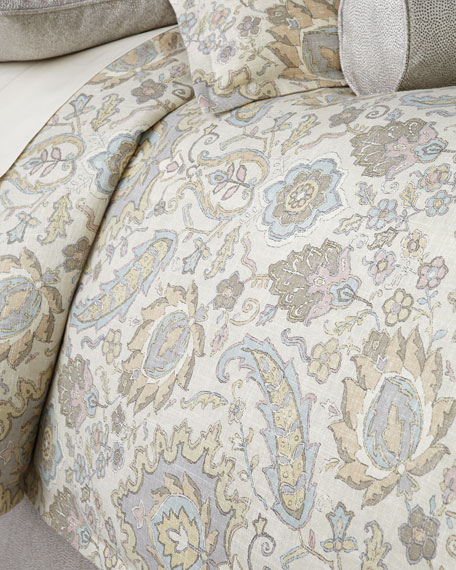 Jane Wilner Designs Suki Bedding