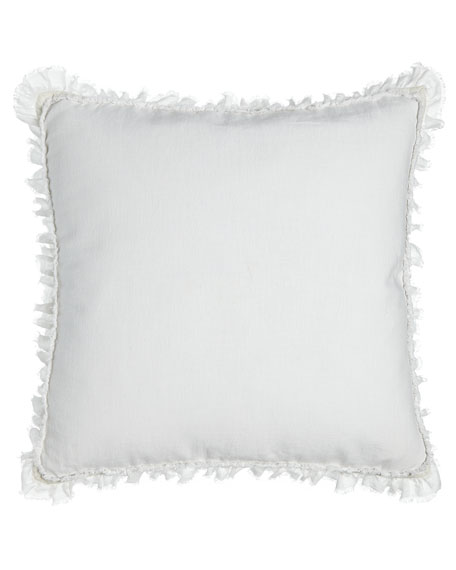European Mathilde Pillow