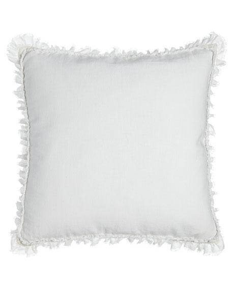 Pom Pom at Home European Mathilde Pillow