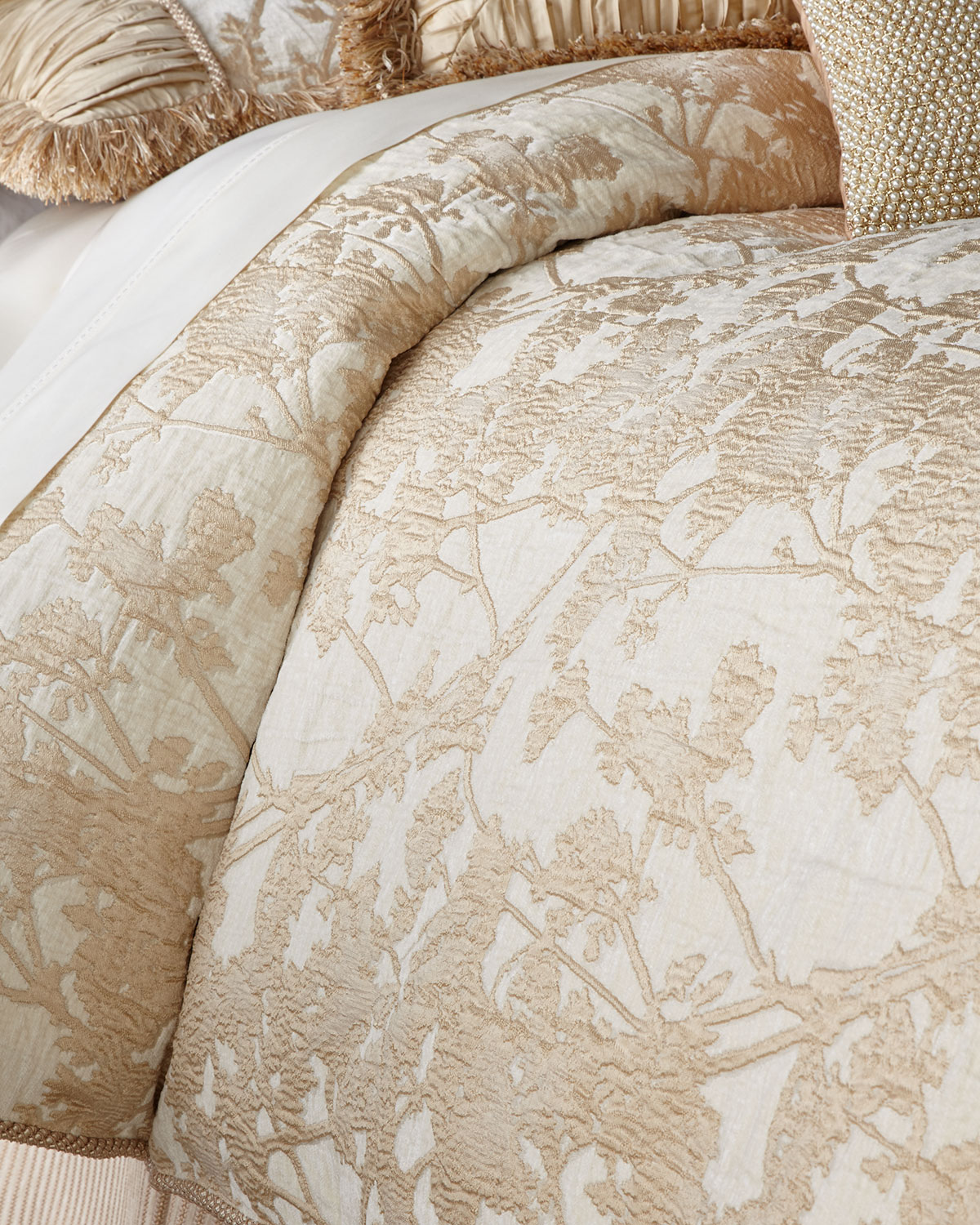 Dian Austin Couture Home Fauna Bedding & Matching Items ...