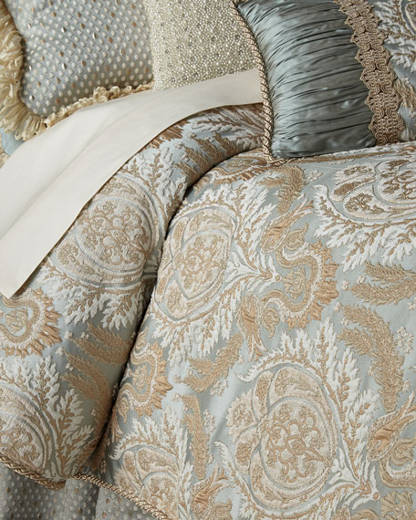 Dian Austin Couture Home Lucille Bedding