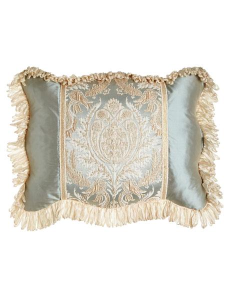 Dian Austin Couture Home Standard Lucille Sham