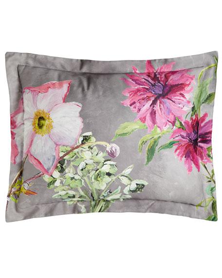 Designers Guild Standard Madhuri Camellia Sham