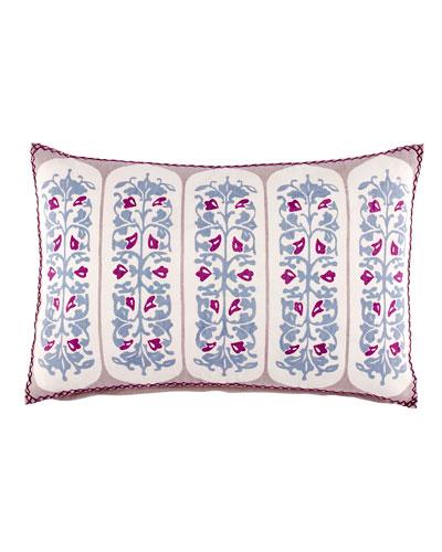 Hambar Pillow, 12