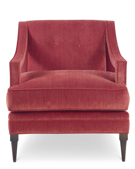 Blaze Chair