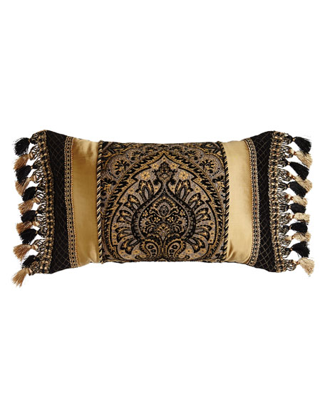 Austin Horn Classics Valour Oblong Pillow