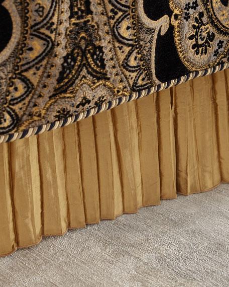 Austin Horn Classics Valour Bedding