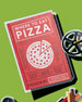 Where to Eat Pizza Hardcover Book