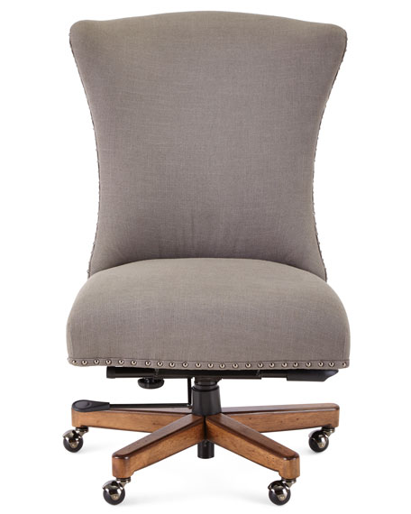 Shawnee Office Chair