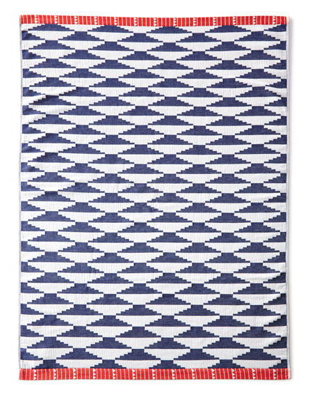 Rana Beach Towel