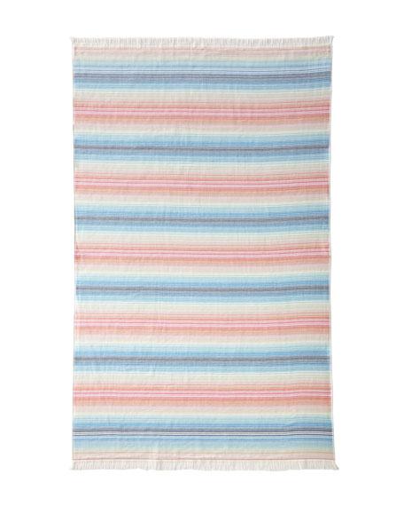 Pareo Tulum Beach Towel