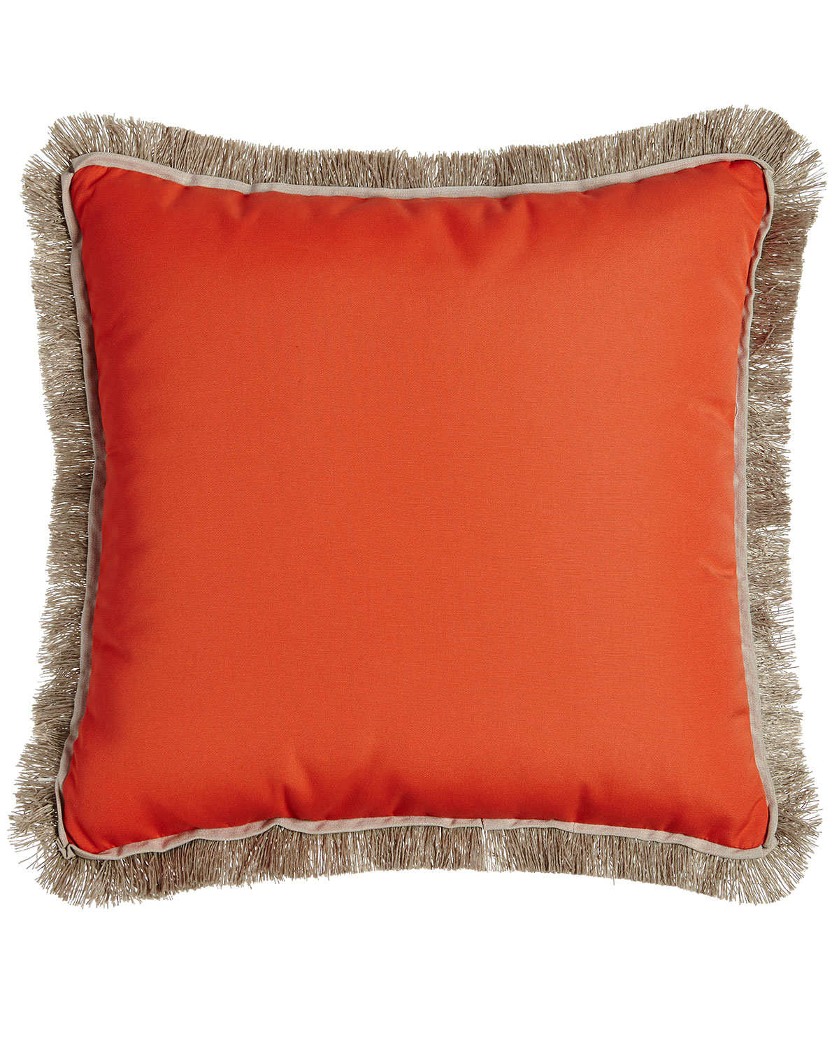 Lacefield Designs Outdoor Pillows Matching Items Neiman Marcus
