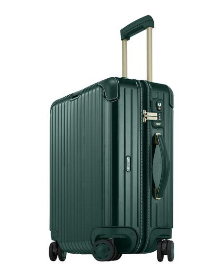 "Bossa Nova 22"" Multiwheel Luggage"