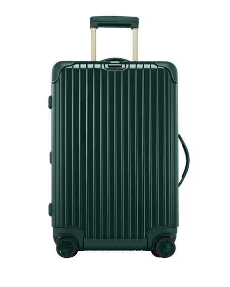 "Bossa Nova 26"" Multiwheel Luggage"