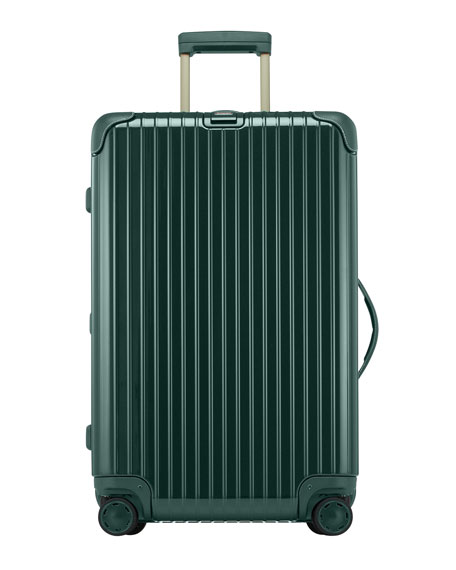 "Bossa Nova 29"" Multiwheel Luggage"