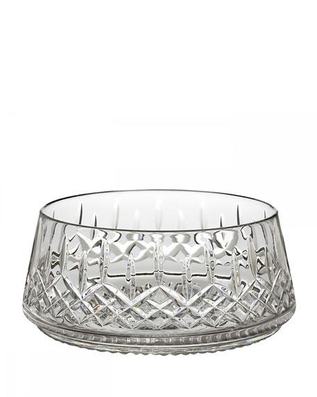 Waterford Crystal Lismore 10