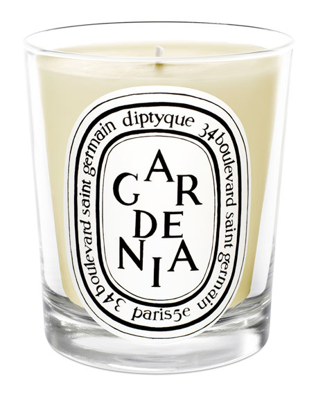 Diptyque gardenia scented candle neiman marcus for Where to buy diptyque candles