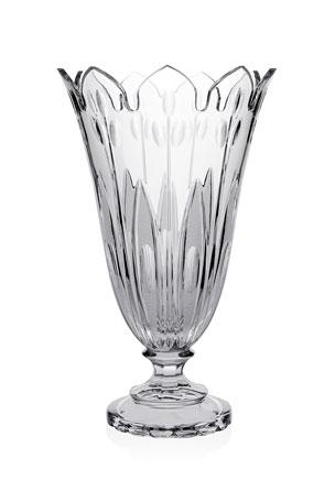 William Yeoward Liberty Vase