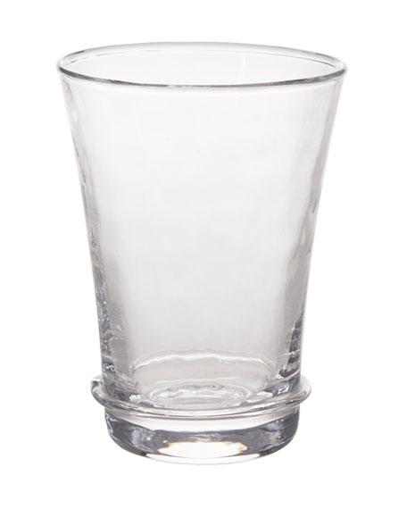 Carine Small Beverage Glass