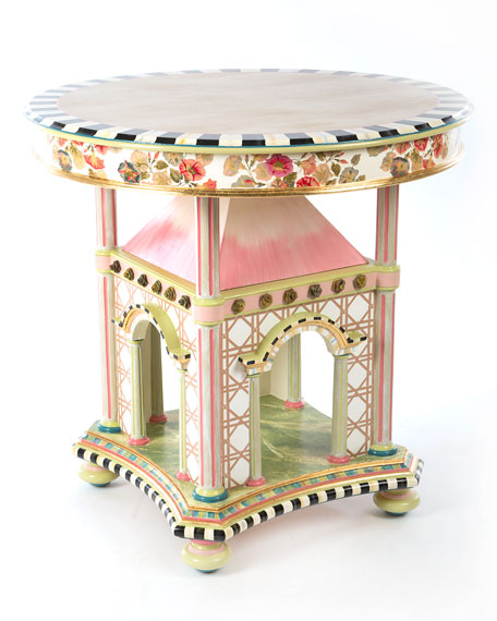 Folly Side Table