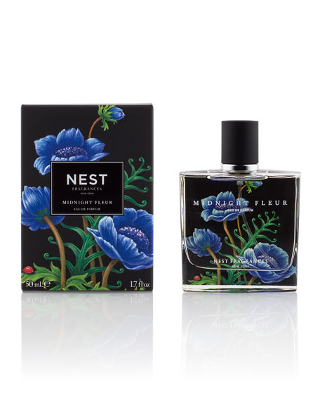 Nest Fragrances Midnight Fleur Eau de Parfum, 50