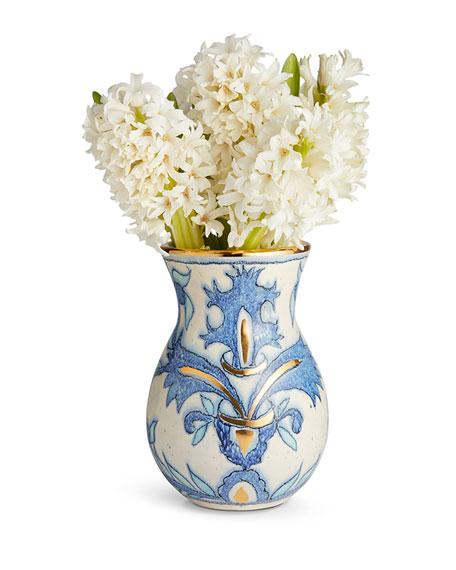 Maracelle Bud Vase