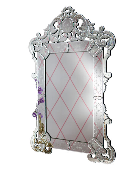 Margaux Mirror