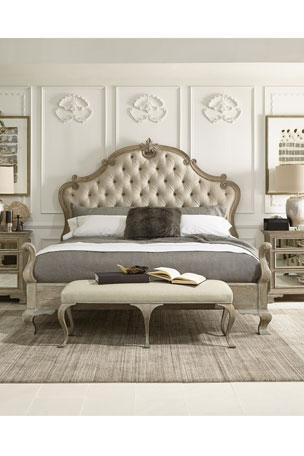 Outstanding Bernhardt Furniture At Neiman Marcus Download Free Architecture Designs Sospemadebymaigaardcom