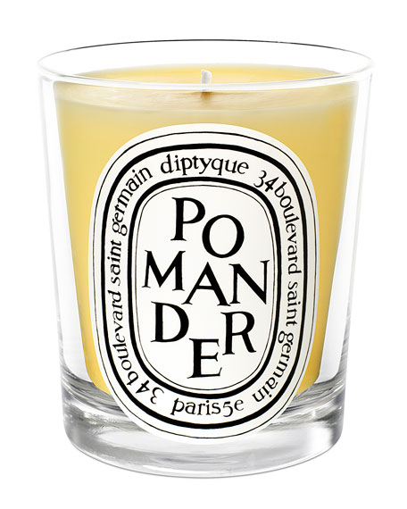 Diptyque Pomander Scented Candle, 6.5 oz.