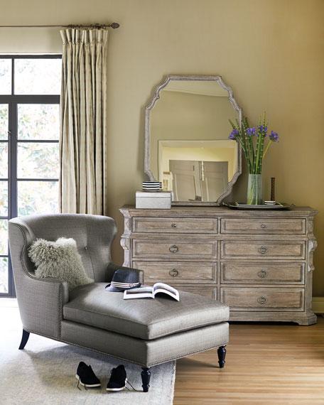 Bedroom Furniture Ventura bernhardt ventura bedroom furniture