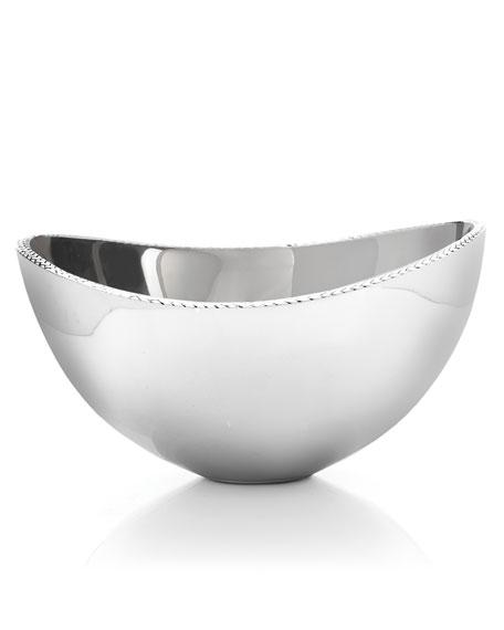 """Braid 10.5"""" Serving Bowl"""