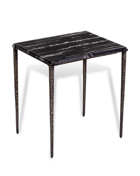 JULIANA SIDE TABLE