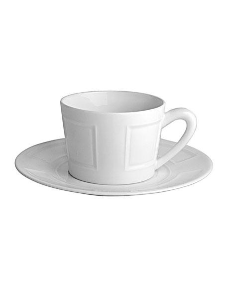 Naxos Teacup
