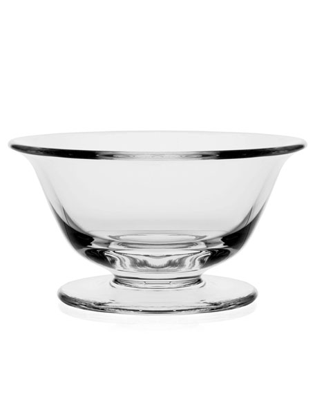 Alice Small Bowl