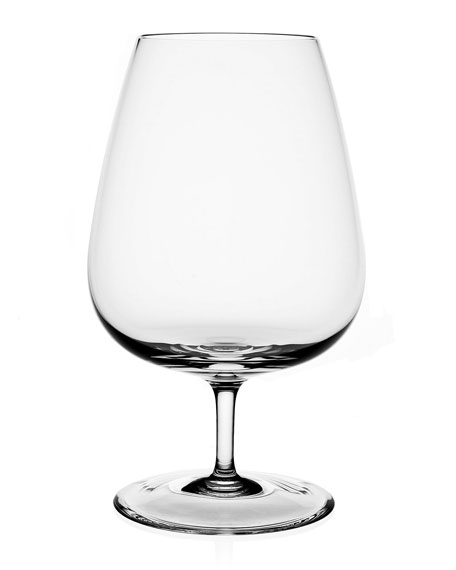 Olympia Brandy Glass