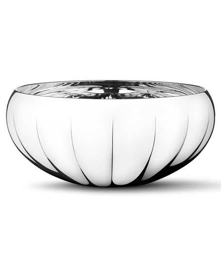 Georg Jensen Legacy Large Bowl