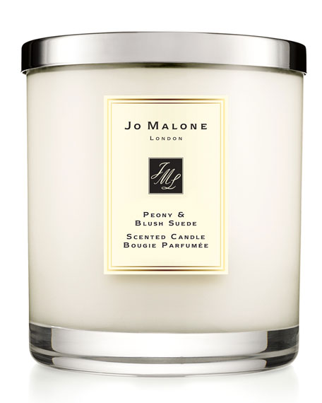 LOVE Jo Malone Candles