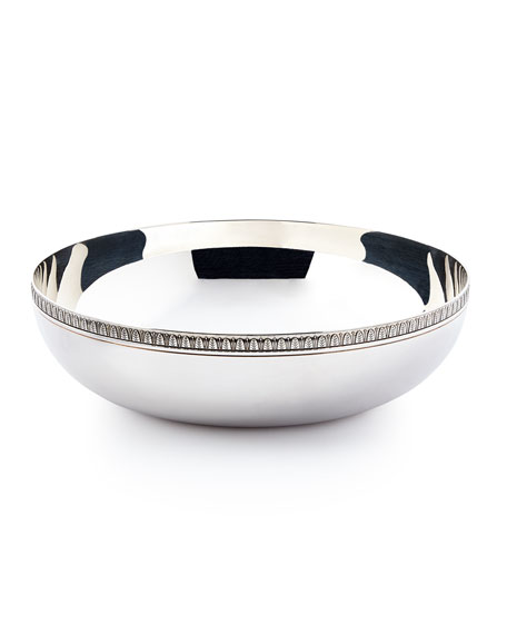 "Malmaison Large 7"" Bowl"