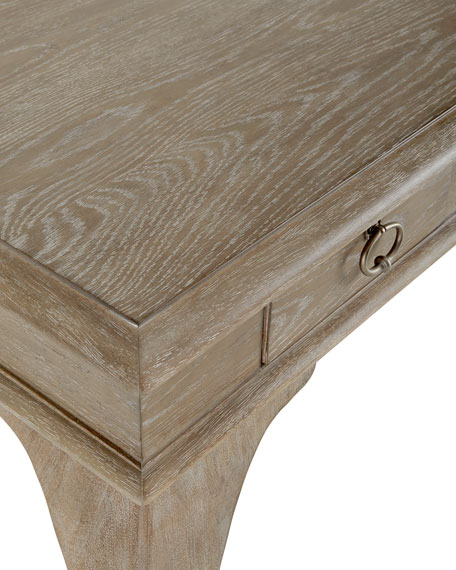 Griffith Writing Desk