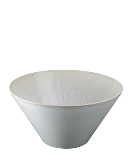 Vuelta Serving Bowl