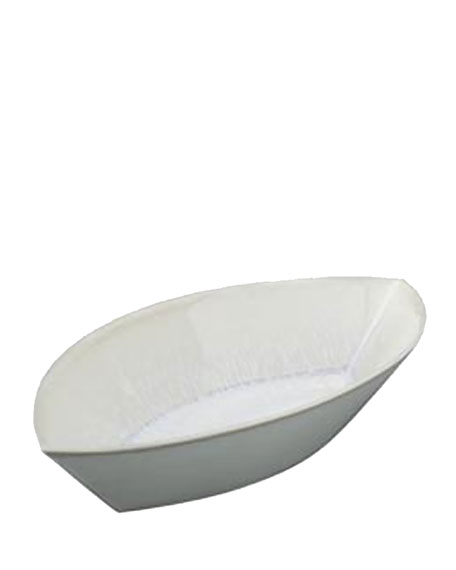 Vuelta Large Serving Platter