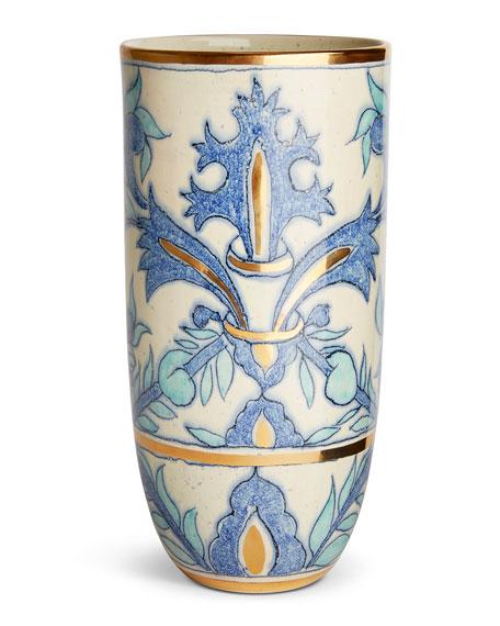 Marcelle Vase