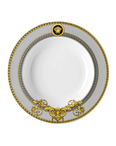 Prestige Gala Soup Bowl