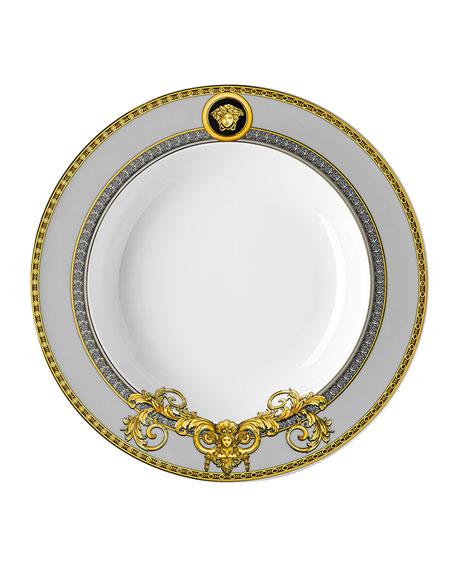 Versace Prestige Gala Soup Bowl