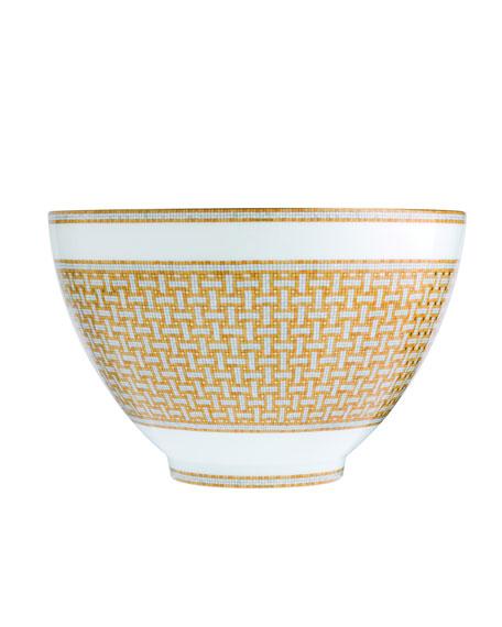 Mosaique au 24 Punch Bowl