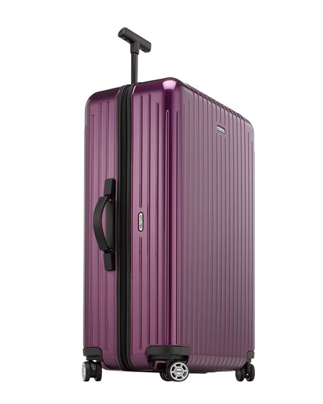 "Salsa Air 29"" Multiwheel Upright Luggage"
