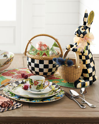 Shop Spring Entertaining