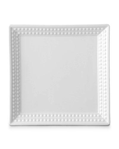 Perlee Square Platter