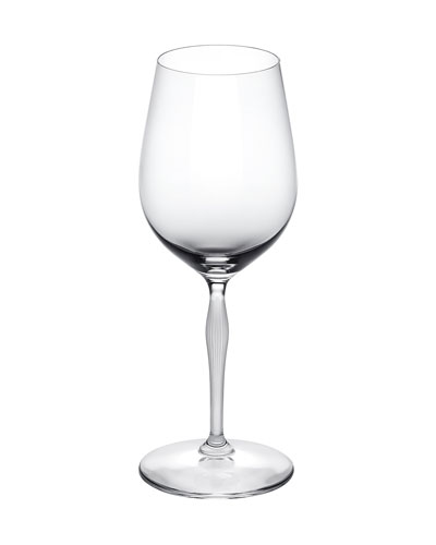 100 Points Universal Glasses  Set of 2